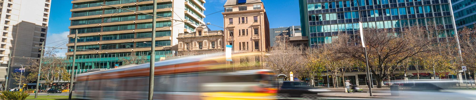 20140710-city-vic-square-tram